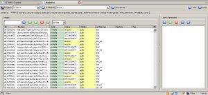 ElasticFox listing AMI